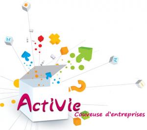 BoiteCreateurs activie