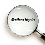 mentions-legales-3