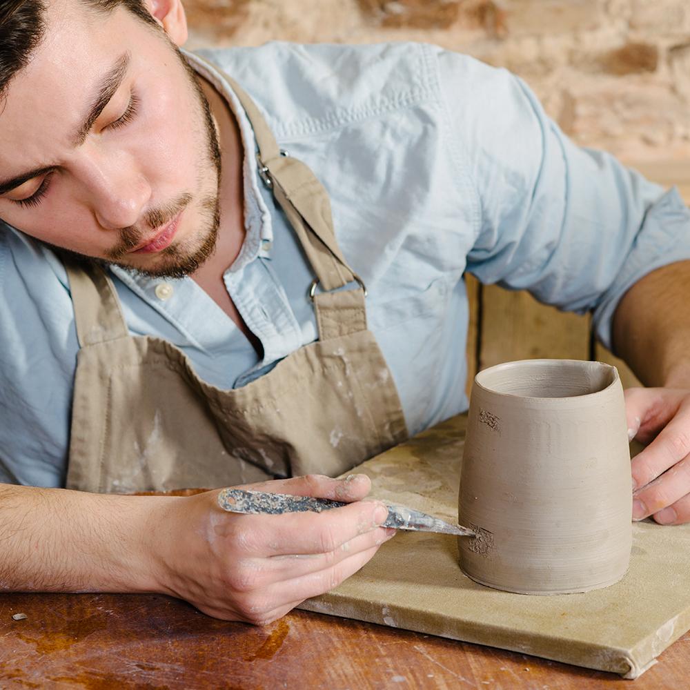 les artisans peuvent tester la viabilité de leur activité