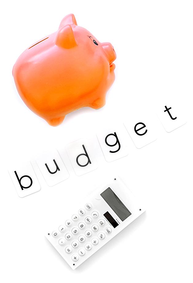 Votre budget sous contrôle avec Activie