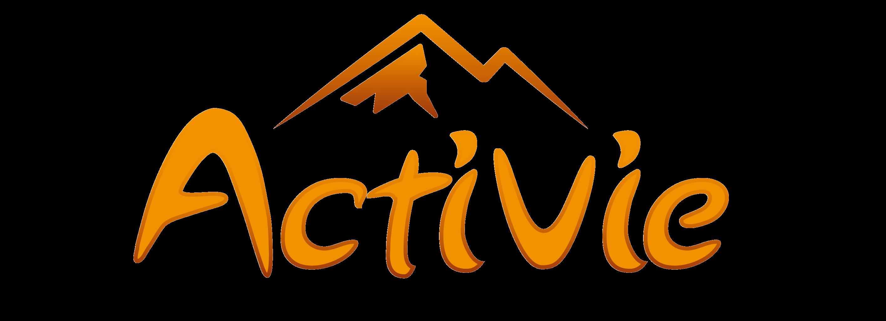 ACTIVIE – Couveuse d'entreprises